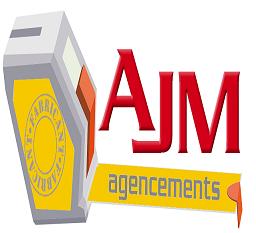 AJM Agencement meuble et accessoires de cuisine et salle de bains (détail)