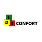 LDR confort isolation (travaux)