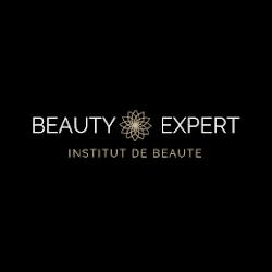 Institut Beauty Expert