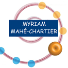 Accès Services Mahé Chartier garde d'enfants