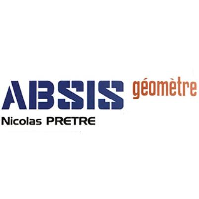 ABSIS Géomètre géomètre-expert