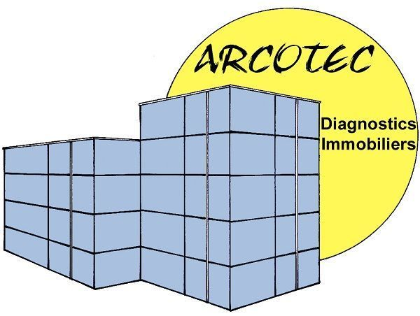 Arcotec SARL conseil départemental