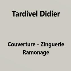 Tardivel Didier couverture, plomberie et zinguerie (couvreur, plombier, zingueur)