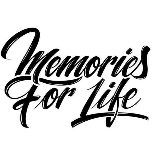 Memories For Life photographe de mariage