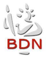 BDN - Emmanuel DESPIERRE Notaire notaire