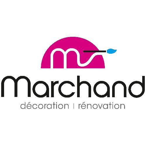 Marchand SA Construction, travaux publics