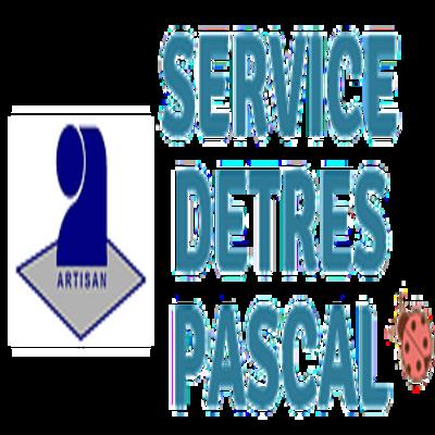 Service Detres Pascal plombier