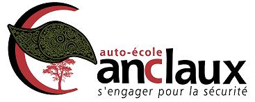 Auto Ecole Canclaux auto école