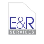 E et R Consultants boucherie et charcuterie (détail)