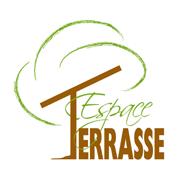 Espace Terrasse entreprise de menuiserie