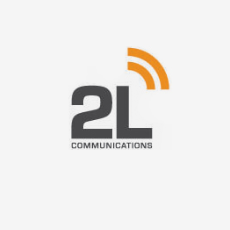 2 L Communications dépannage informatique