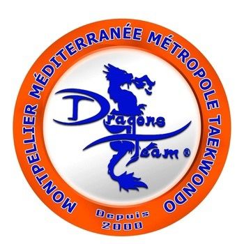 3MTKD Montpellier Méditerranée Métropole Taekwondo Loisirs et divertissements