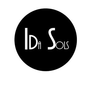 Ida Sols SARL Construction, travaux publics