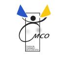 Centre De Médiation De Côte D'or psychologue