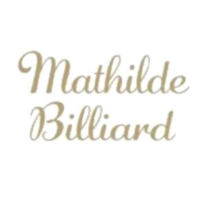 Billiard Mathilde psychologue
