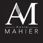 Annie Mahier Tostivin diététicien