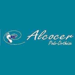 Alcocer Podo-Orthèse Matériel pour professions médicales, paramédicales