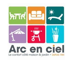 Arc en ciel mobilier Toulouse meuble et décoration de jardins (fabrication, commerce)