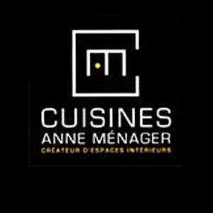 Anne Ménager meuble et accessoires de cuisine et salle de bains (détail)