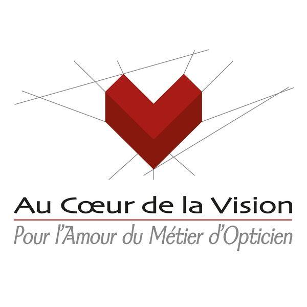 ACV Opticiens Boyer-Petitjean Adhérent opticien