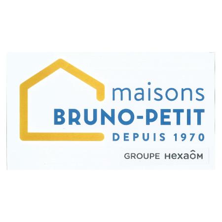 Bruno Petit constructeur de maisons individuelles