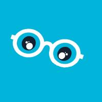 Kiavue Opticien Hirson lentilles de contact