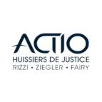 Actio huissier de justice