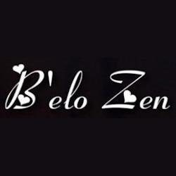 B'Elo Zen manucure