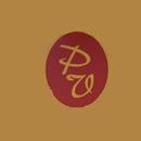 Boulangerie - Pâtisserie Violleau chocolaterie et confiserie (détail)