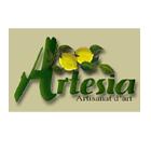 Artesia galerie d'art