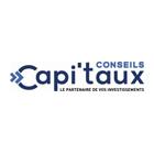 Capi'Taux Conseils expert-comptable