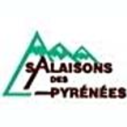 Salaisons Des Pyrénées boucherie et charcuterie (détail)