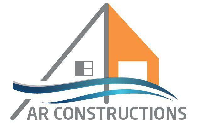 AR Construction rénovation immobilière