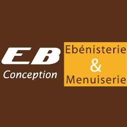 EB Conception entreprise de menuiserie PVC