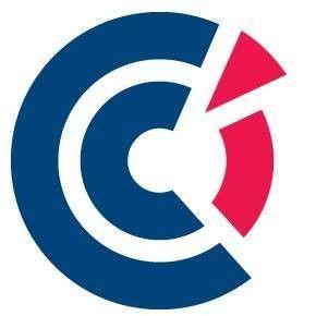 CCI - Chambre de Commerce et d'Industrie Meuse Haute-Marne Chambre de Commerce et d 'Industrie, de Métiers et de l'Artisanat, d'Agriculture