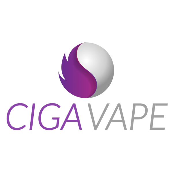CigaVape Cigarettes électroniques