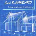 EURL B. Lombard plombier