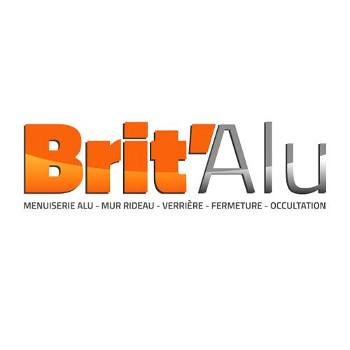 Brit'Alu - Habitat