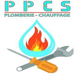 PPCS bricolage, outillage (détail)