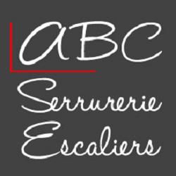 A.B.C Serrurerie entreprise de menuiserie métallique