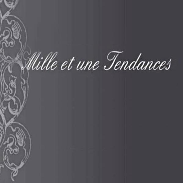 Mille Et Une Tendances Coiffure, beauté