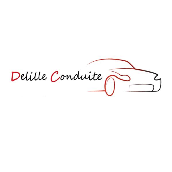 Delille Conduite auto école