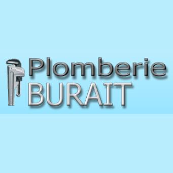 Burait plomberie plombier
