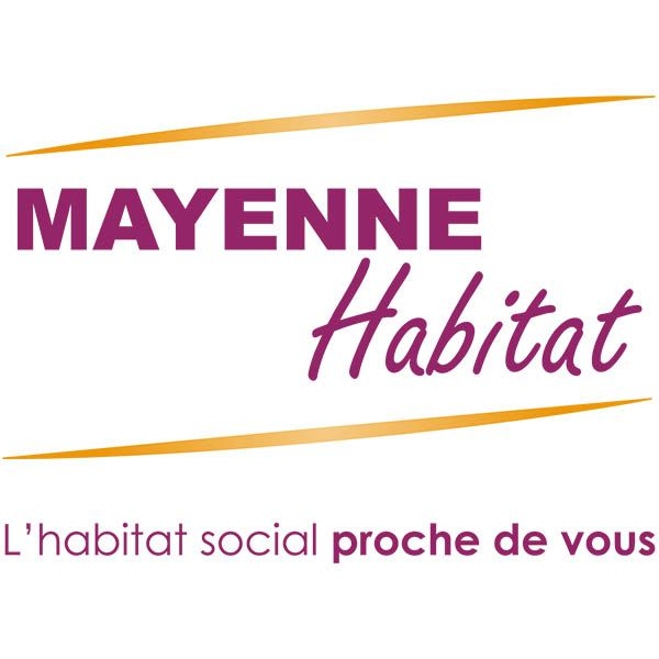Mayenne Habitat