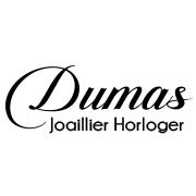 DUMAS JOAILLIER HORLOGER bijouterie et joaillerie (détail)