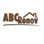 Abc Renov peinture et vernis (détail)