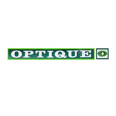 Action Optique Photo opticien