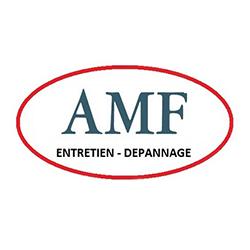 A . M . F radiateur pour véhicule (vente, pose, réparation)