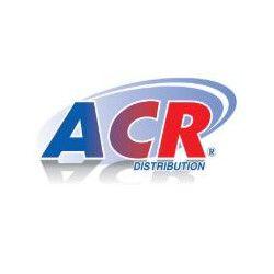 ACR Distribution Centre climatisation, aération et ventilation (fabrication, distribution de matériel)
