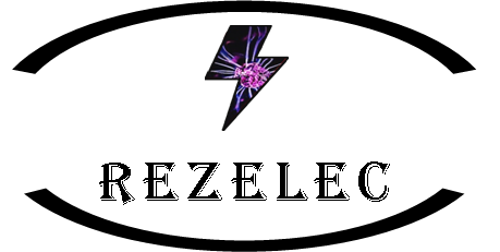 Rezelec électricité générale (entreprise)